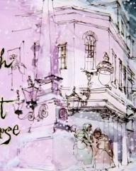 Main title from Scrooge (1970) (15)
