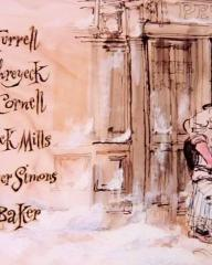 Main title from Scrooge (1970) (18)