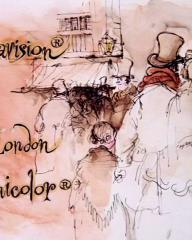 Main title from Scrooge (1970) (20)