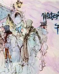 Main title from Scrooge (1970) (21)