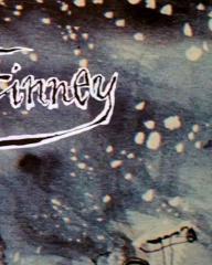 Main title from Scrooge (1970) (3). Albert Finney