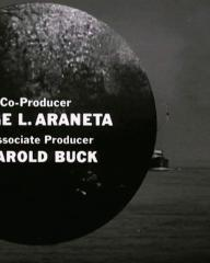 Main title from The Sea Wolves (1980) (13)