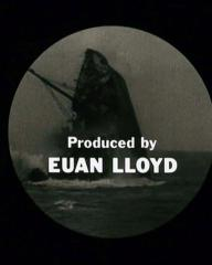 Main title from The Sea Wolves (1980) (17).  Produced by Euan Lloyd