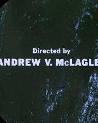 Main title from The Sea Wolves (1980) (18).  Directed by Andrew V McLaglen