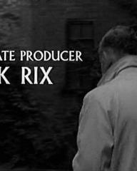 Main title from Seance on a Wet Afternoon (1964) (11)