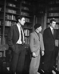 Photograph from The Secret Invasion (1964) (3)