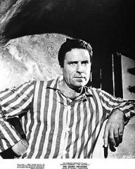 Photograph from The Secret Invasion (1964)