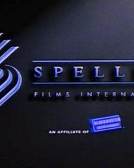 Main title from Shadowlands (1993) (1).  Main title from Shadowlands (1993) (1).  Spelling Films International an affiliate of Blockbuster Entertainment