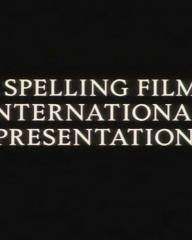 Main title from Shadowlands (1993) (2).  A Spelling Films International presentation