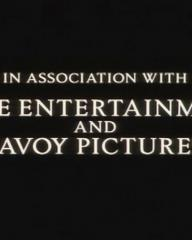 Main title from Shadowlands (1993) (3).  In association with Price Entertainment and Savoy Pictures