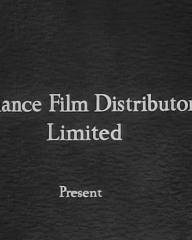 Main title from The Shakedown (1960) (1)