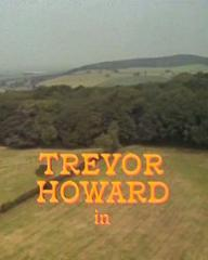 Main title from The Shillingbury Blowers (1980) (2)