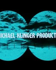 Main title from Shout at the Devil (1976) (3)