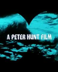 Main title from Shout at the Devil (1976) (4)