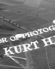 Main title from Situation Hopeless – But Not Serious (1965) (11)