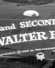 Main title from Situation Hopeless – But Not Serious (1965) (14)