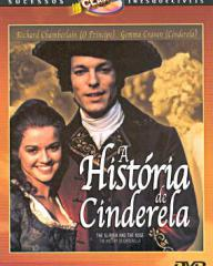 Brazilian DVD cover of The Slipper and the Rose (1976) (1)