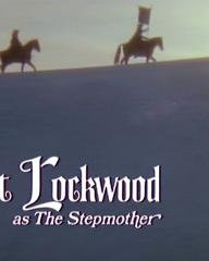 Main title from The Slipper and the Rose (1976) (10). Margaret Lockwood as The Stepmother