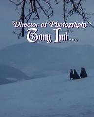 Main title from The Slipper and the Rose (1976) (20)