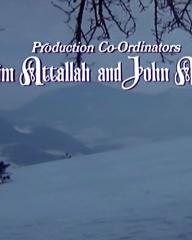 Main title from The Slipper and the Rose (1976) (23)
