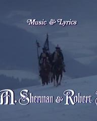 Main title from The Slipper and the Rose (1976) (25)