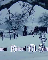 Main title from The Slipper and the Rose (1976) (26)