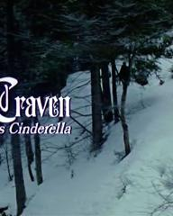 Main title from The Slipper and the Rose (1976) (5). Gemma Craven as Cinderella