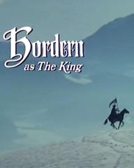 Main title from The Slipper and the Rose (1976) (9). Michael Hordern as The King