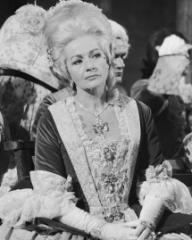 Photograph from The Slipper and the Rose (1976) (3)