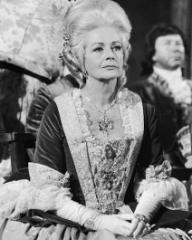 Photograph from The Slipper and the Rose (1976) (6)