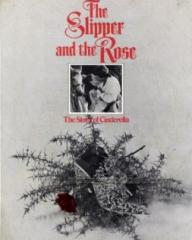 Poster for The Slipper and the Rose (1976) (5)