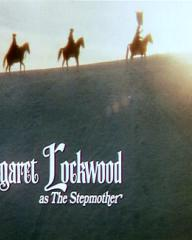 Screenshot from The Slipper and the Rose (1976) (1)