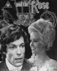 Video cover from The Slipper and the Rose (1976) (3)