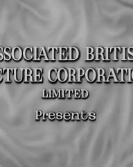 Main title from Small Hotel (1957) (1)