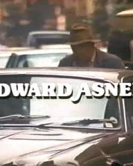Main title from A Small Killing (1981) (1). Edward Asner