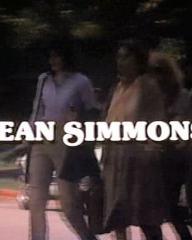 Main title from A Small Killing (1981) (2). Jean Simmons