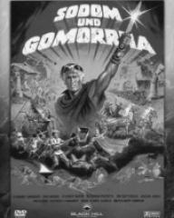 German DVD cover of Sodom and Gomorrah (1962) (1)