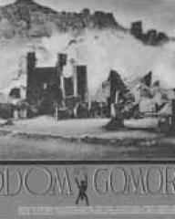 Lobby card from Sodom and Gomorrah (1962) (5)