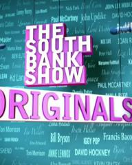 Main title from The South Bank Show Originals (2014-) (1)