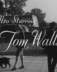 Main title from Spring in Park Lane (1948) (5). Also starring Tom Walls