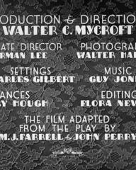 Main title from Spring Meeting (1941) (3)