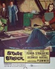 Lobby card from Stage Struck (1958) (7)
