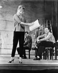 Photograph from Stage Struck (1958) (8)