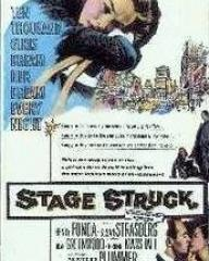 Video cover from Stage Struck (1958) (3)