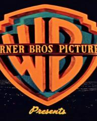 Main title from A Star Is Born (1954) (1). Warner Bros pictures presents