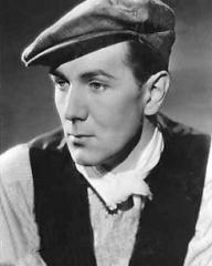 Photograph from The Stars Look Down with Michael Redgrave