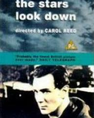 Video cover from The Stars Look Down (1940) (2)