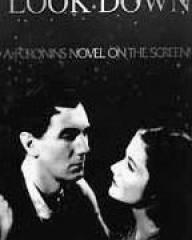 Video cover from The Stars Look Down (1940) (4)