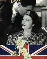 Video cover from The Stars Look Down (1940) (5)