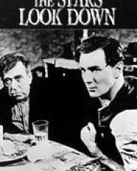 Video cover from The Stars Look Down (1940) (6)